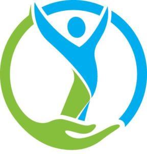 Gemeinschaftspraxis_Logo
